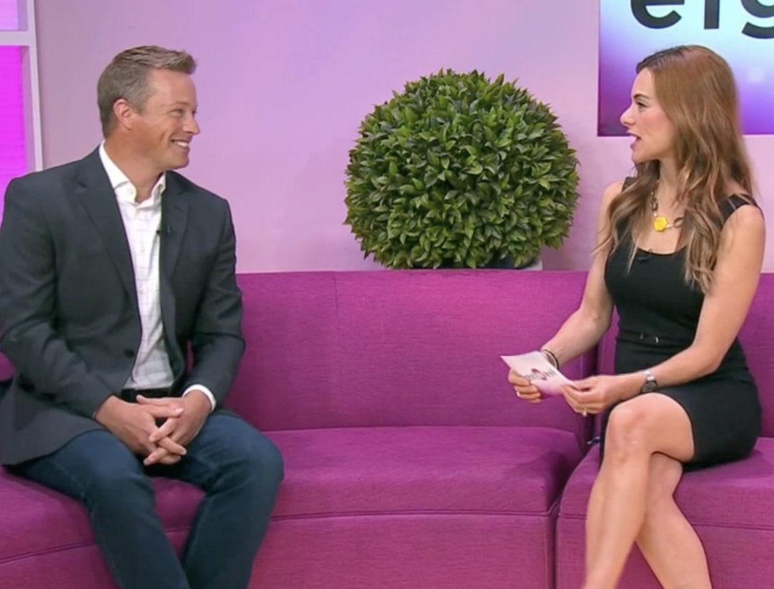 0% Down Mortgage | eightWest with Scott Dobson