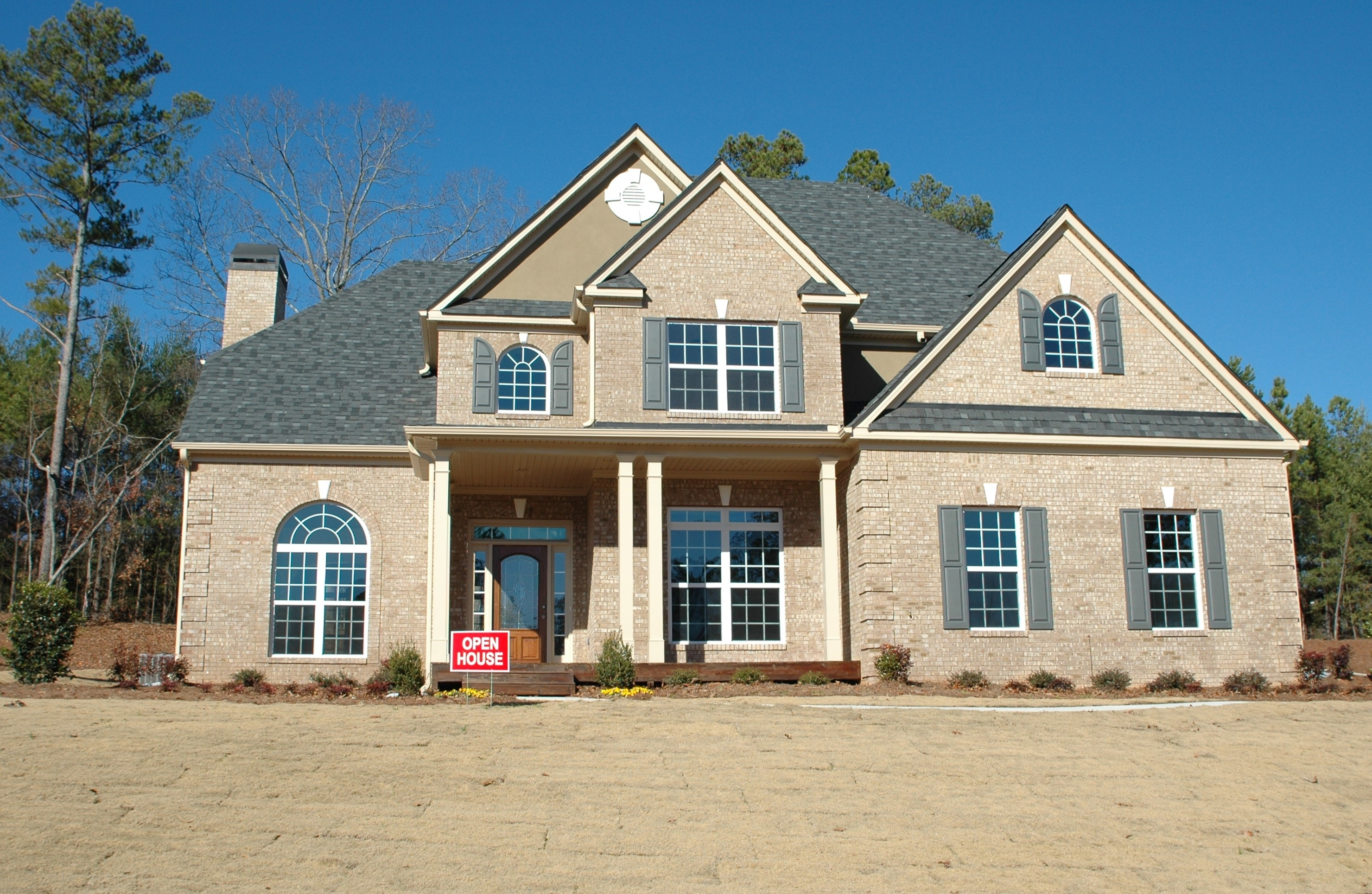 """What to know when selling your home """"For Sale by Owner"""""""