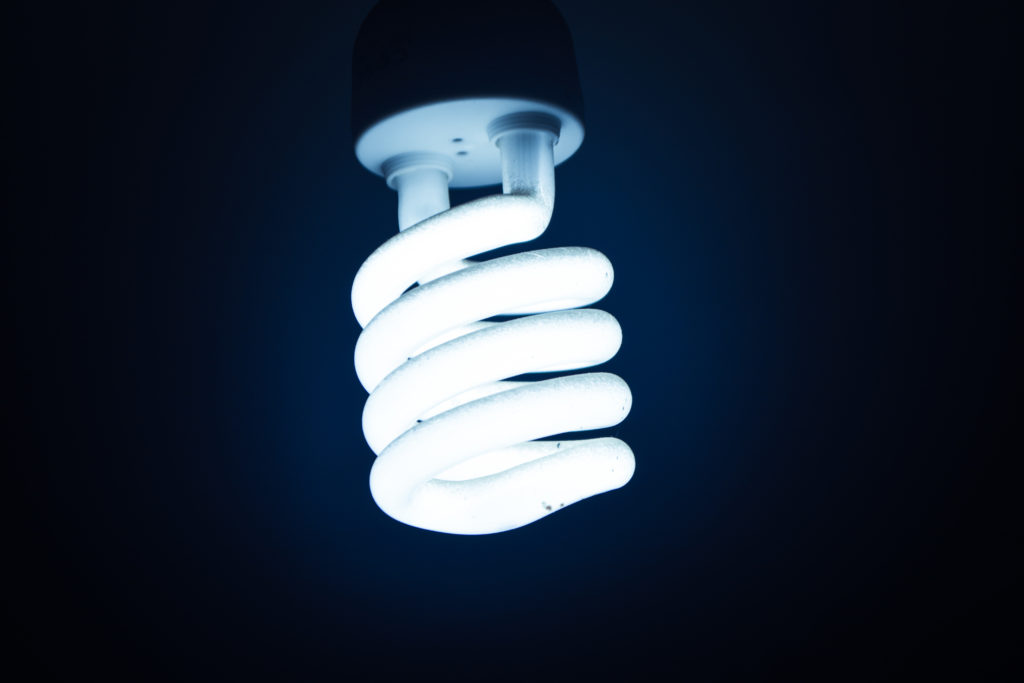 Choosing The Right Led Light Blog Consumers Credit Union