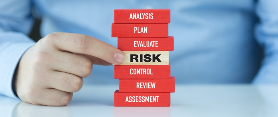 understanding risk is important to investments