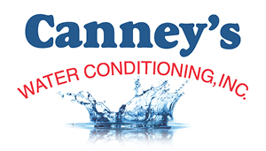 Canney Water Conditioning