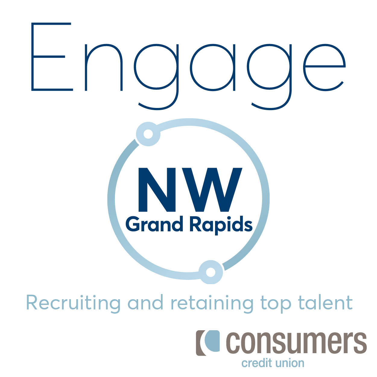 Engage NW Grand Rapids Image
